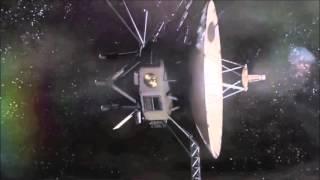 Efen - Spaceman
