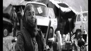 The Brian Jonestown Massacre - Bonbon Deux - Musique De Film Imagine