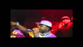 WEBBIE - YOU BITCH (MUSIC VIDEO) 2011