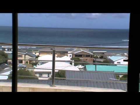 Cape Agulhas Holiday Home
