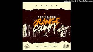 Tedua - Orizzonte Al Contrario (feat. Albe OK , Prod. Zero Vicious) (Aspettando Orange County)