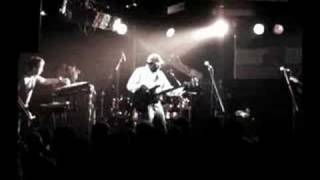 Dub Syndicate - Wadada (Live In Melbourne 2007)
