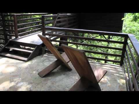 Buena Vista Surf – Hotels in the San Juan del Sur area of Nicaragua