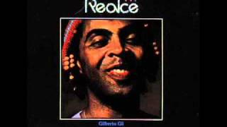 Toda Menina Baiana -- Gilberto Gil  (Realce 1979)
