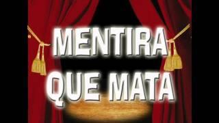 Se Quiser Vai - Fábio Júnior - Filme.wmv