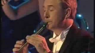 Andre Rieu  & Orchestra - My Heart Will Go On