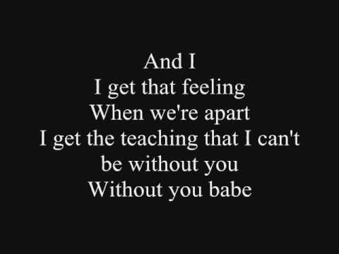 empire-of-the-sun-without-you-lyrics-mrspresidentsnicky