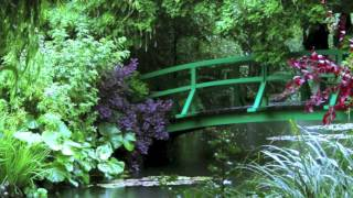 Relaxing Music Asian Zen SPA ideal for deep relax, meditation, yoga, sleep, calm & relax Zen Garden