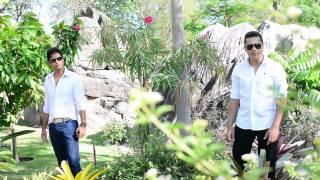 ALEX & RAFAEL - Liga pra mim (clipe)