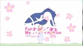 Fundación Clara Moreno y Miramón.