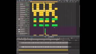 """Parade"" Tyler, the Creator Instrumental (Remake)"