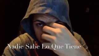 Nadie Sabe Lo Que Tiene - Grupo tr3'z (Muy Pronto)