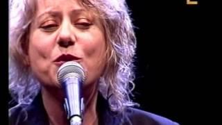 Marina Rosell - Si me quieres escribir en directo