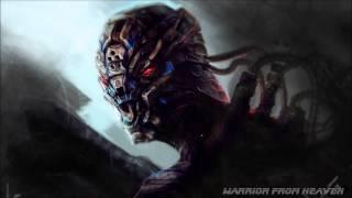 Will McTavish- Black Hole Funeral (2015 Epic Intense Heavy Hybrid Sci-Fi Electro/Rock)
