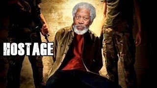 Episode #6 - DayZ - The Hostage