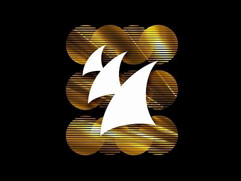Michael Woods - Gold