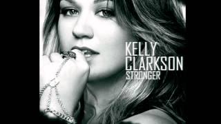 Kelly Clarkson - Stronger ( Dance Mix )