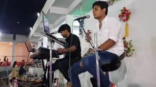 Mile ho tum hum ko ( Yashwant bhatt )
