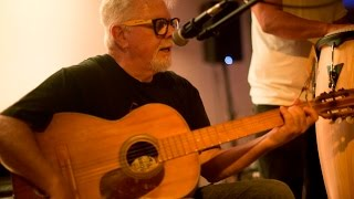 Kirtan Meditation - Beautiful sacred chanting by Keneram das - Brisbane
