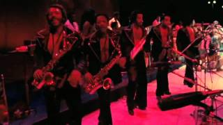 James Brown   The Payback Live Zaire 1974