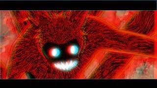 $UICIDEBOY$ - KILL YOURSELF (AMV) (Naruto)