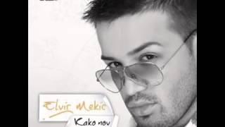 Elvir Mekik ft Juice Taj ti ne lici  TEXT
