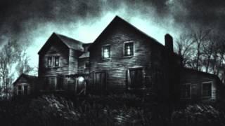 Stevie Frank - Make A Mistake Someday (Halloween Ed.)
