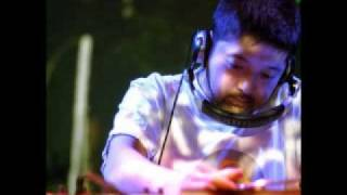 Kondor - Tribute to Nujabes