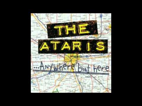 As We Speak de The Ataris Letra y Video