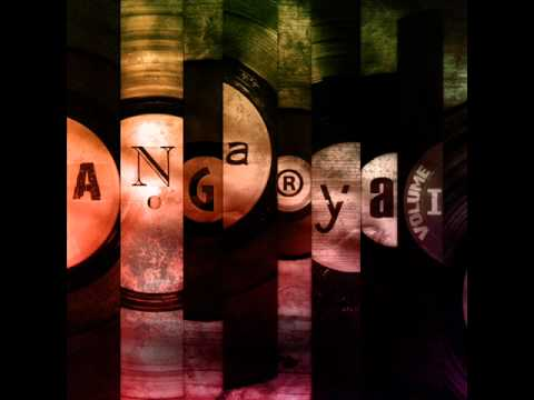 09 - Angarya V1  - Remixelize (By ST) - Abluka Alarm