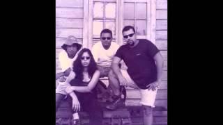 Banda Tokaya -  Tiburimbá ( AUDIO )