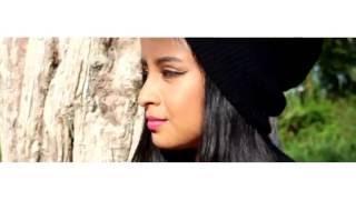 Solansh Aquino ft. Carlos Hidalgo -Conciencia