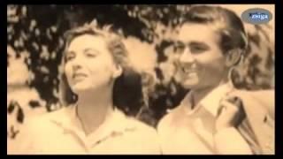Tavaszi szel vizet araszt Filmzene 1950