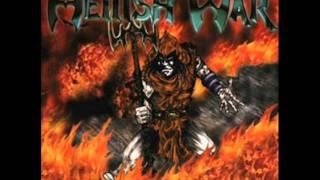 Hellish War   Defender Of Metal   Into The Valhalla