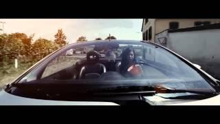 Luan Santana Feat. Double You - Chuvas de Arroz (New Life)