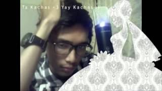 Ta kanhjas love yeay kanhjas By Seum Samey