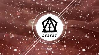 Ympressiv & TREAX - Desert