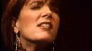 Kathy Mattea with Dougie MacLean - Ready For The Storm