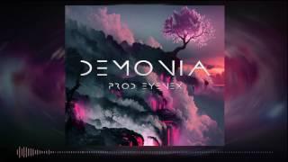 """Demonia"" Bad Bunny Type Beat Trap Instrumental (Prod. Eyenex)"