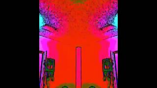 Dj gas mask ft Dj scream and Dj screma---- Dj scream goes t