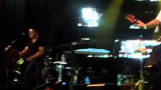 Bruno e Marrone - Se não tivesse ido _ Em Montes Claros 26/03/11