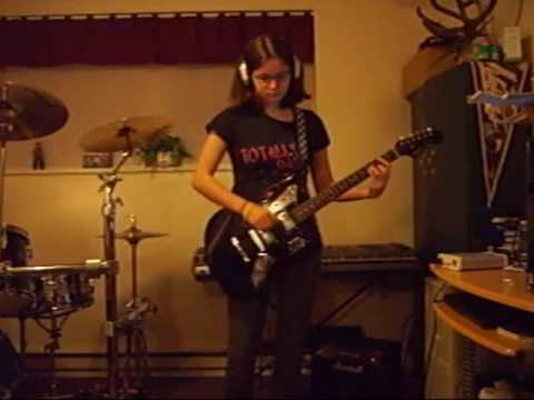 my-bloody-valentine-soon-full-cover-ifoughtthelaw369
