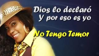 JUNIO 09-LO MAS NUEVO DEL MERENGUE...CRISTIANO Princesa Guerrera Julia j. VIDEO LIRIC