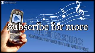 Crazy Mexican - Ringtone/SMS Tone [HD]