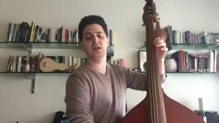 Heitor Branquinho - Pérola Negra (Luiz Melodia)