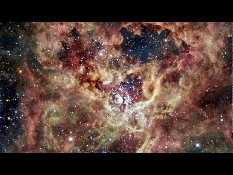 sithu-aye-invent-the-universe-baryogenesis-mediplorea