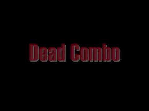 dead-combo-waiting-for-nick-at-ricks-cafe-joao-pedro-germano