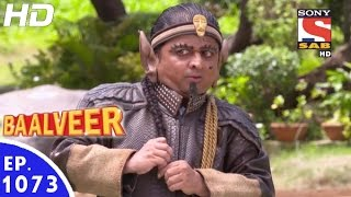 Baal Veer - बालवीर - Episode 1073 - 13th September, 2016 width=