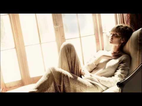 Aku & Ghazaly Bukovski & RD Project - Ai-Ai Reflections (Vilda Bootleg Mix)
