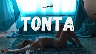 TONTA- RKM Y KEN Y x NATTI NATASHA / coreografía mariivasquezf